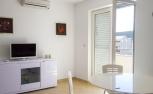 Apartments Maja - a 4+2
