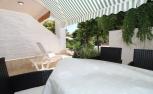 Apartments Garden - a 2