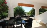 Apartments Garden - a 2+2