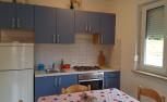 Apartments Nela - a 2+2