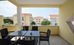 Apartments Andrea - a 4