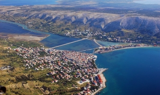 About Pag
