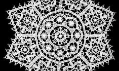 The Pag lace (Paška čipka)